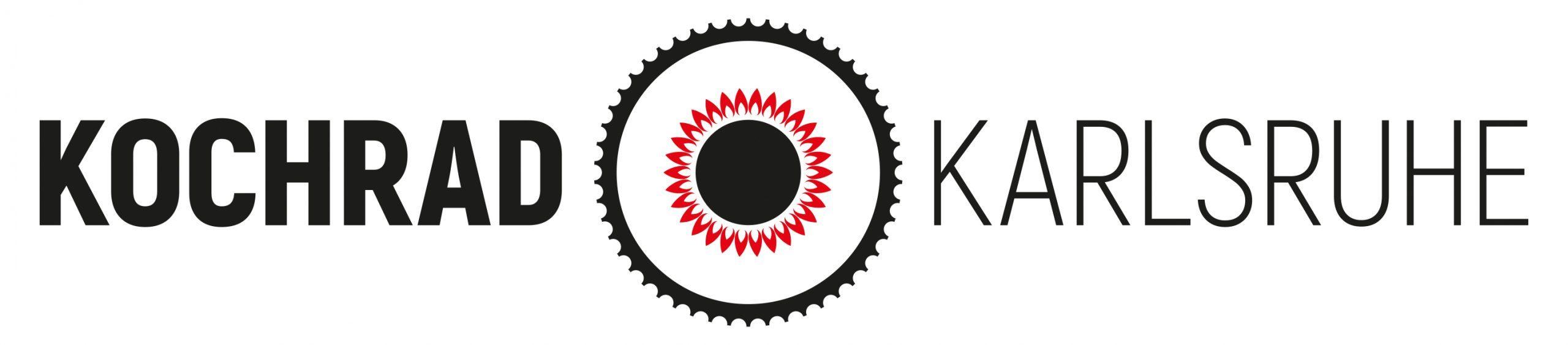 Kochrad Karlsruhe