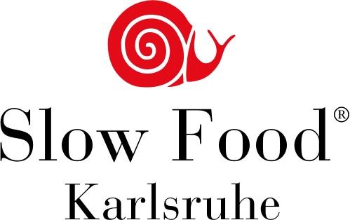 Slow Food Karlsruhe